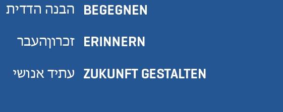 gesellschaft heute deutschland